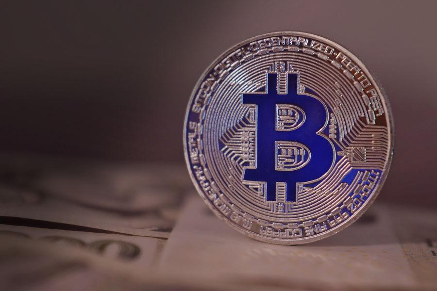 Kokie mokesčiai taikomi gryninantis kriptovaliutas ir