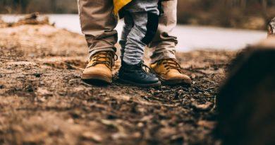 Psichologė – vaiko teisių gynėja pataria kaip padėti vaikams išgyventi tėvų skyrybas