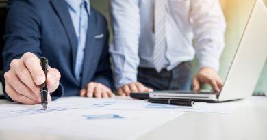 Darbdaviai naujokai – kokius namų darbus turėtų atlikti naujas įmonės vadovas?